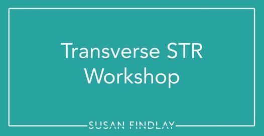 Transverse Soft Tissue Release (TSTR) Workshop, 3 June | Event in Lisburn | AllEvents.in