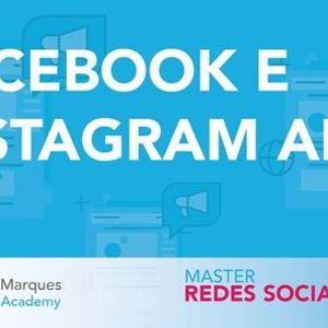Formao Facebook e Instagram Ads - Braga