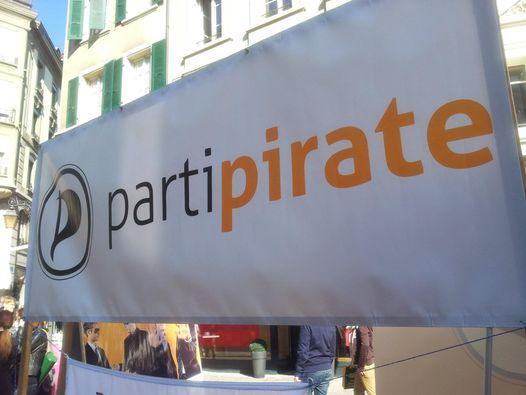 Assemblée Générale Extraordinaire, 26 September   Event in Lausanne   AllEvents.in
