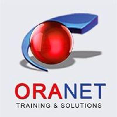 Oranet Pakistan