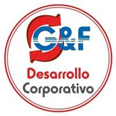 G&F Desarrollo  Corporativo