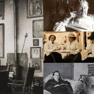 The Pioneering Women Art Collectors Who Changed America Webinar