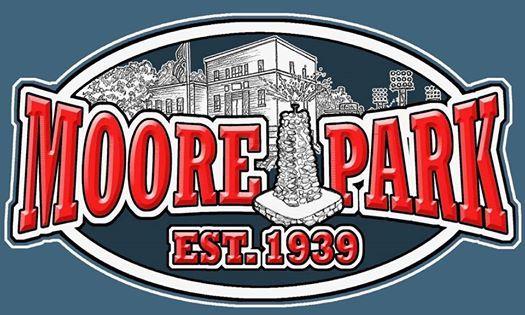 Moore Park Celebration