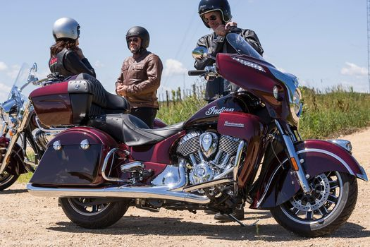 Indian Motorcycle Riders Group meet-up at MCN Festival, 4 September | Event in Peterborough | AllEvents.in