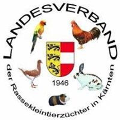 Kleintierzucht Landesverband Kärnten