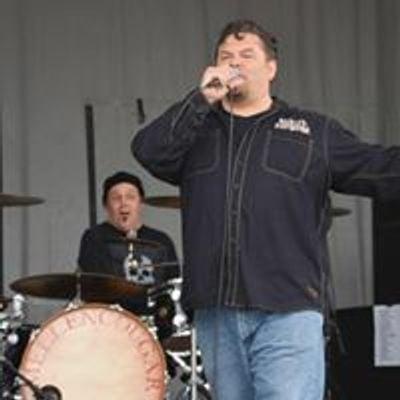 Mellencougar - John Cougar Mellencamp Tribute