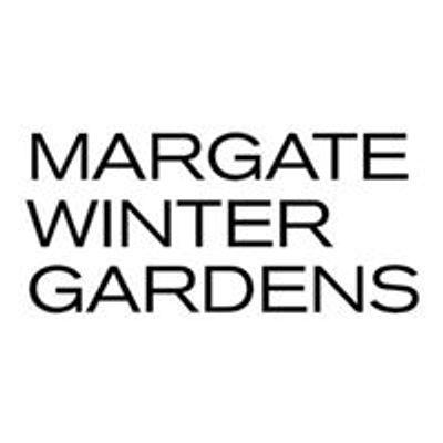 Margate Winter Gardens