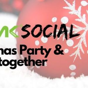 Xmas Get-together and Party
