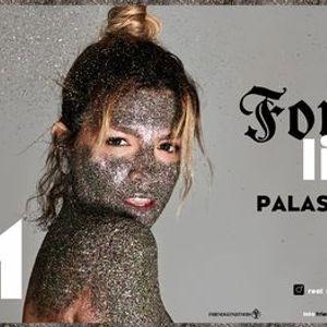 Emma - 24 ottobre Torino Pala Alpitour