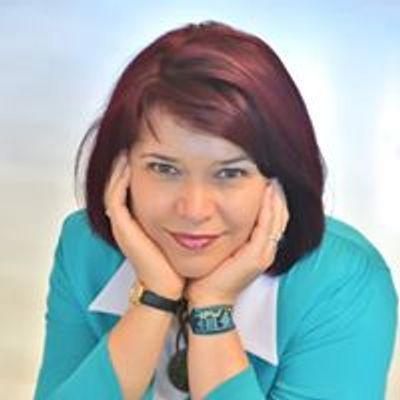 Daniela Floroiu - Life Coaching