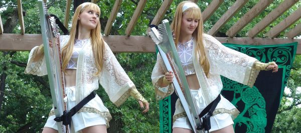 South Elgin, Illinois - World of Faeries Festival, 8 August | Event in Elgin | AllEvents.in