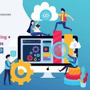 SEO 2020 Complete SEO Training  SEO for WordPress Websites