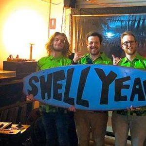 Shell Yeah