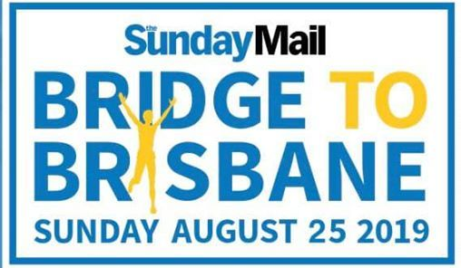 Bridge to Brisbane 2019