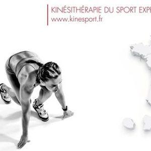 Formation en Kinsithrapie du Sport Expert  Marseille