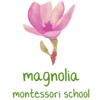 Magnolia Montessori