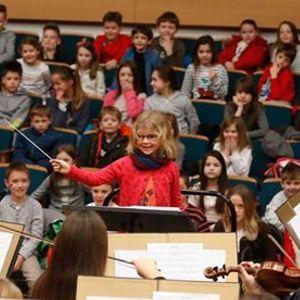 Besmrtni Betoven koncerti za kolarce