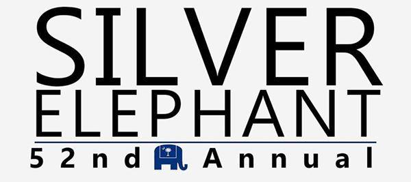 2019 Silver Elephant Gala