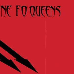 Koncert Age Stone Fo Queens (FFO QOTSA) 04.12  Pogos