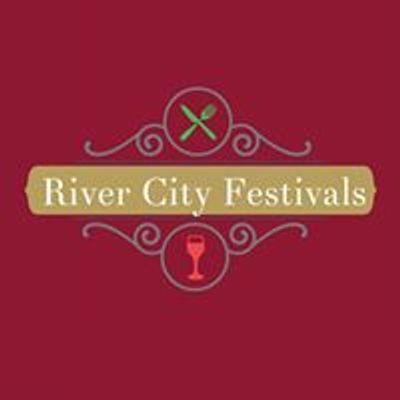 River City Festivals