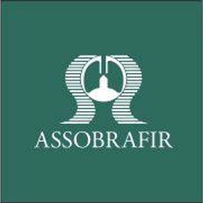 ASSOBRAFIR