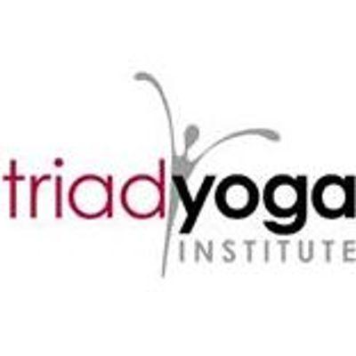 The Triad Yoga Institute