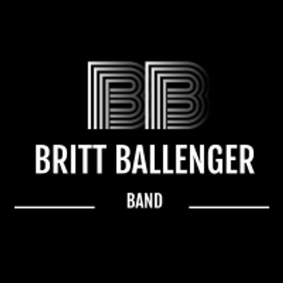 Britt Ballenger Band
