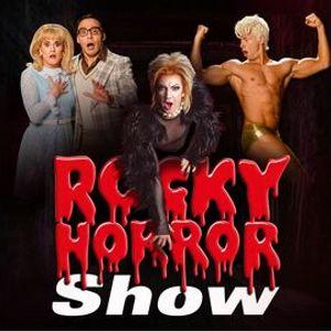 Rocky Horrow Show