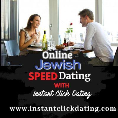 bi-polar dating