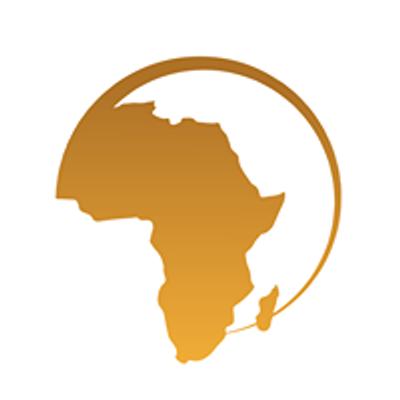 Leadership Africa Summit