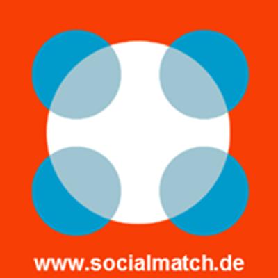 socialmatch