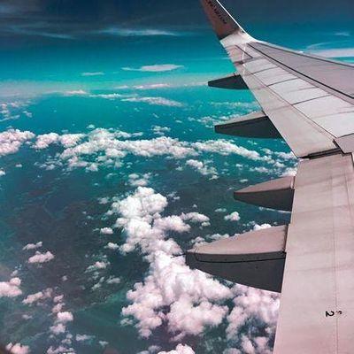 Online Meetup with International Travelers