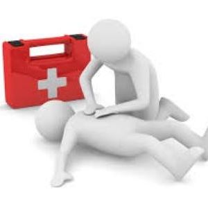 First Aid Course 003