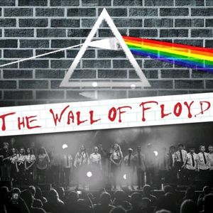 The Wall of Floyd 2021 Tour