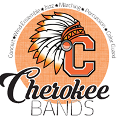 Cherokee HS Band Boosters