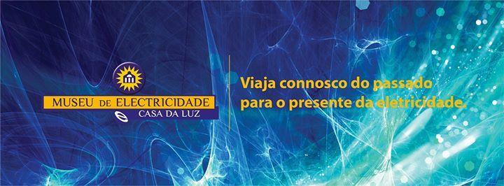 EXPO. 09 Outubro a 07 novembro 2020