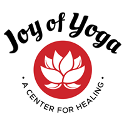 Joy of Yoga