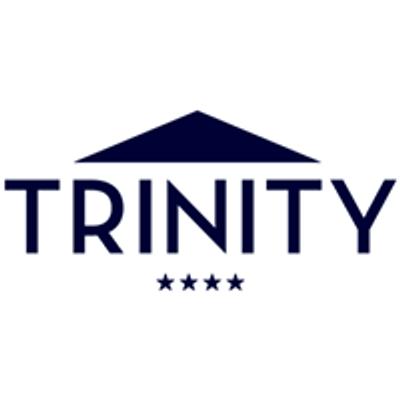 Trinity Hotel & Konference Center