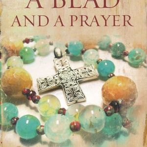 A Bead & A Prayer Worship Study