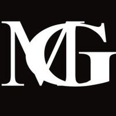 MGsecrets.com.au