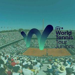 Tennis Foundation Ghana Open- ITF J5