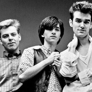 The Smiths Party  7.03.2020  Pogos