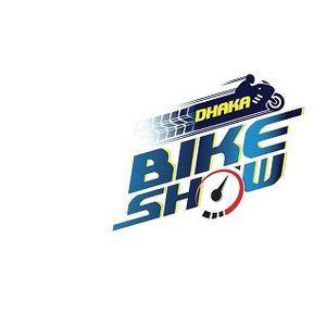 Dhaka Bike Show-2021