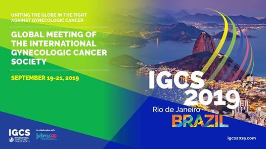 The Annual Global Meeting of the IGCS