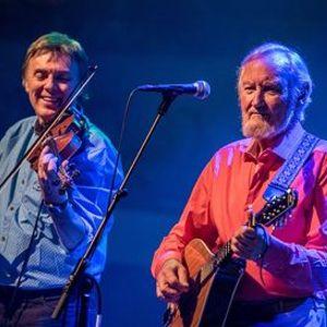 The Dublin Legends in de Grote Zaal  TivoliVredenburg