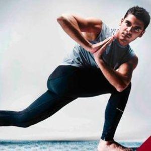 Clases de Yoga en las Maanas