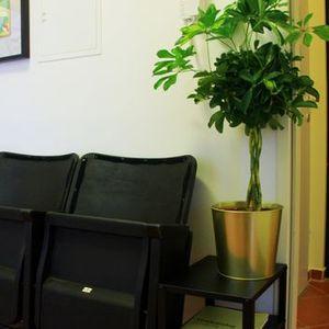 Kostenlose PsychotherapieERSTBeratung