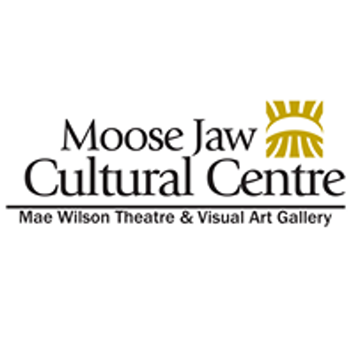 Moose Jaw Cultural Centre, home of the Mae Wilson Theatre