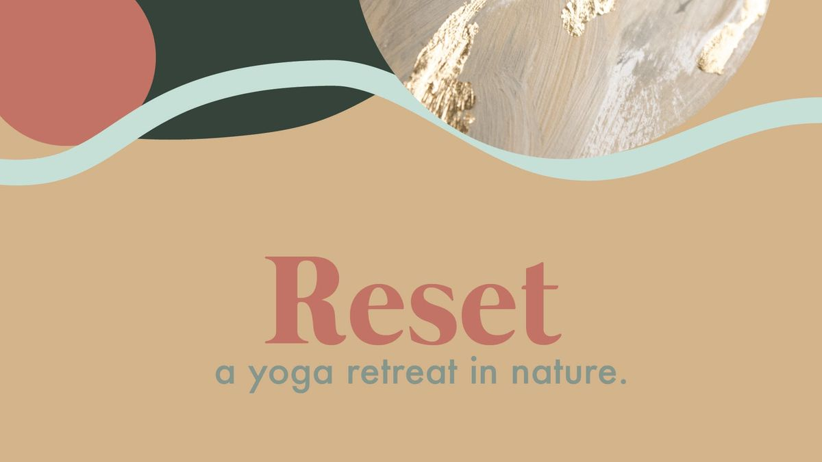 Ayahuasca Retreat events in the City  Top Upcoming Events
