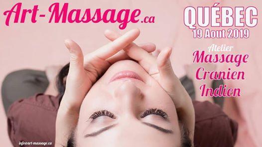 lingam massage philadelphia